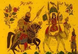 أبو صبحي التيناوي3