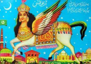 أبو صبحي التيناوي9