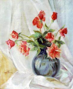 الفريد بخّاش 1917-1990م1