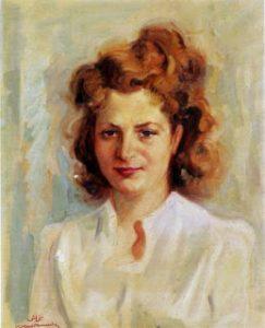 الفريد بخّاش 1917-1990م2