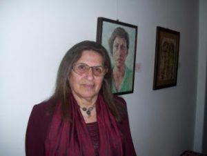 ليلى نصير1
